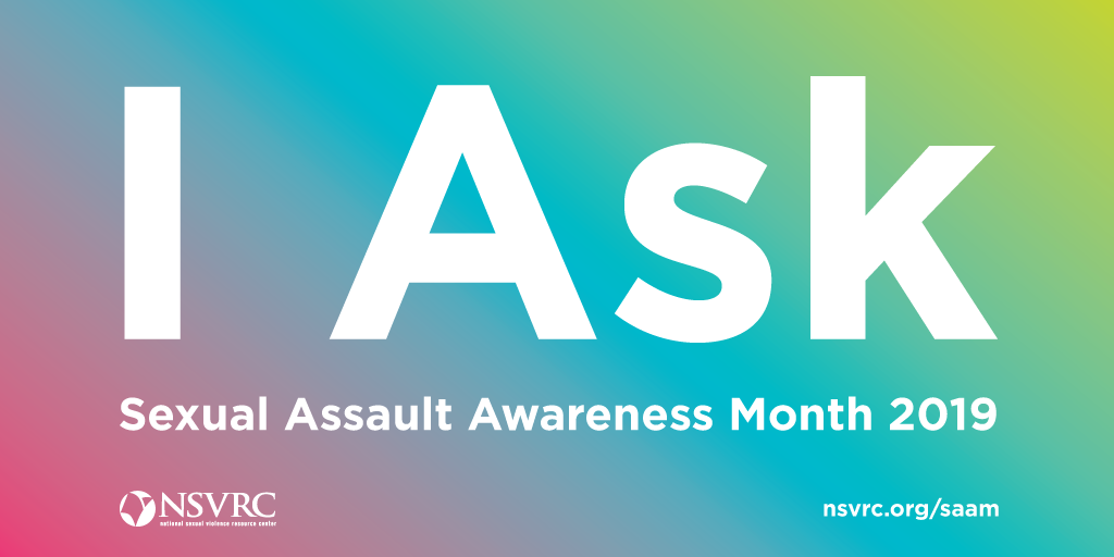 SAAM Workshop: Uncovering Sexual Assault in Domestic Violence Calls