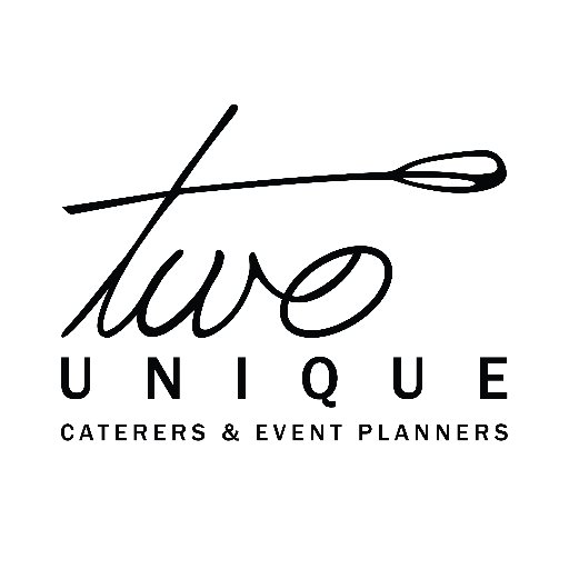 Third Party Event- Two Unique Culinary & Wine Tour