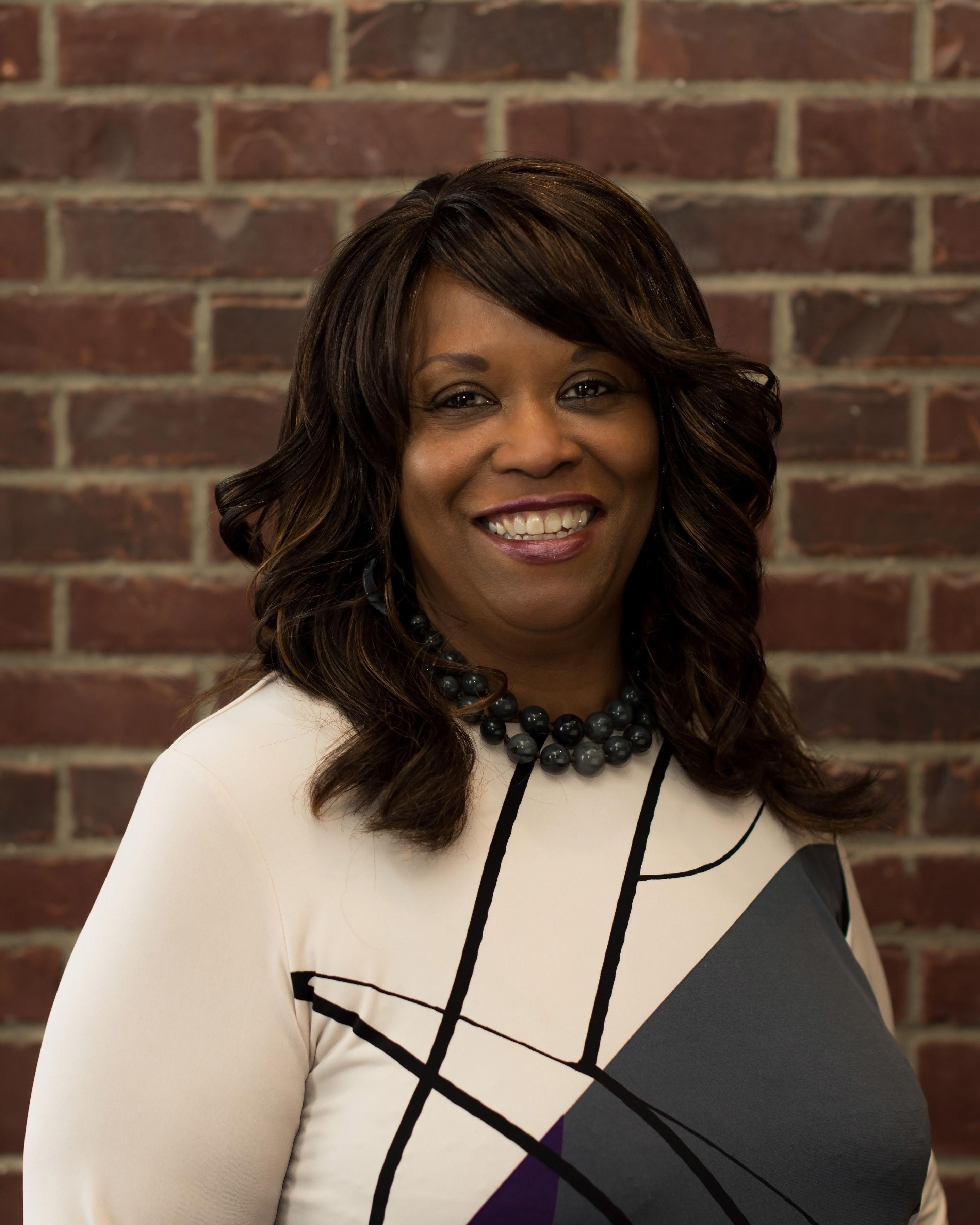 Brenda J. Moragne