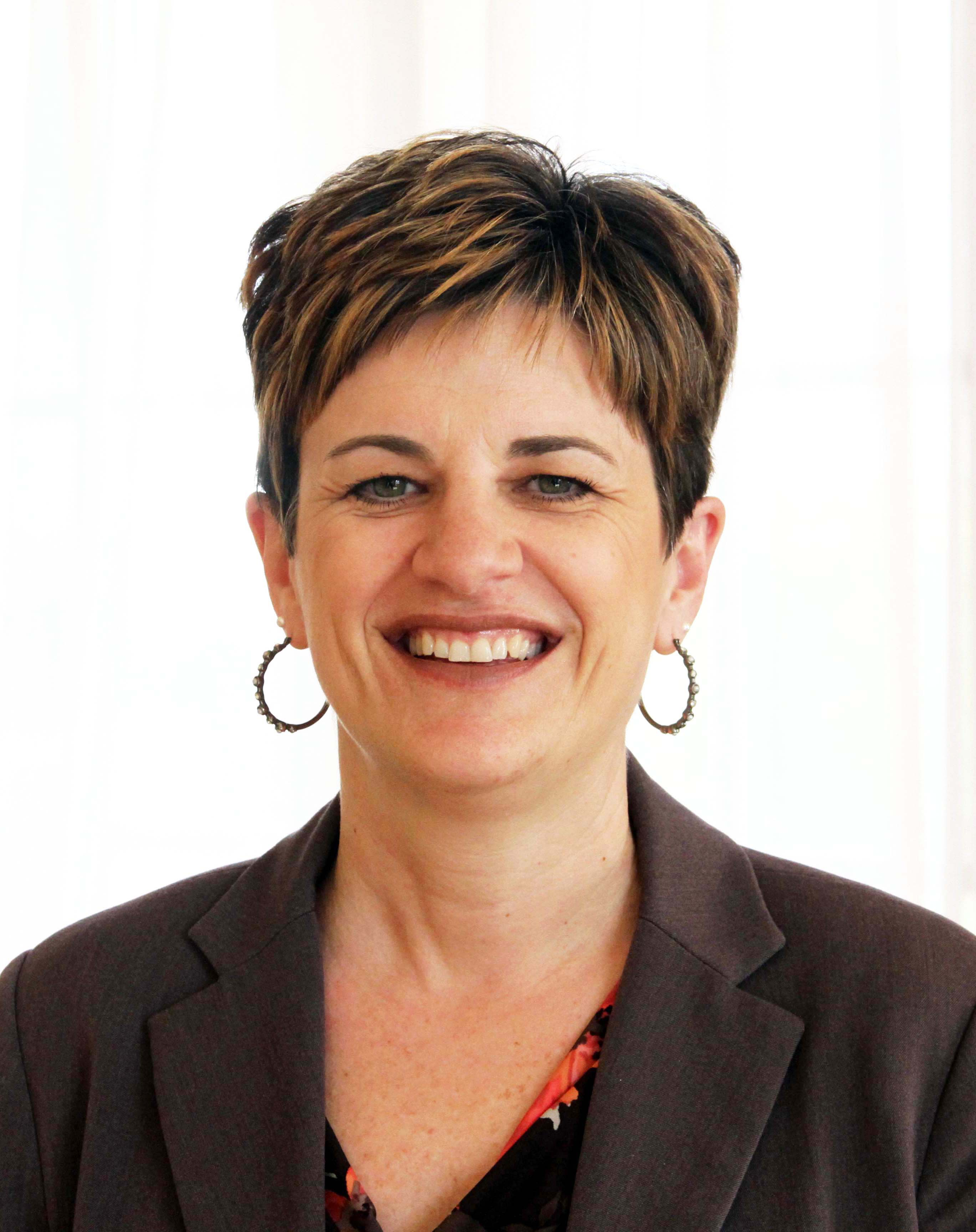Marianne Dwyer